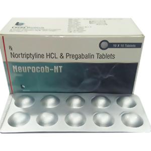 NEUROCOB-NT