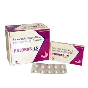 POLORAB-LS